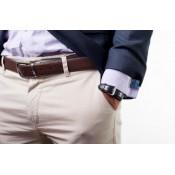 Панталони
