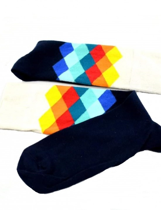 Socks color 14