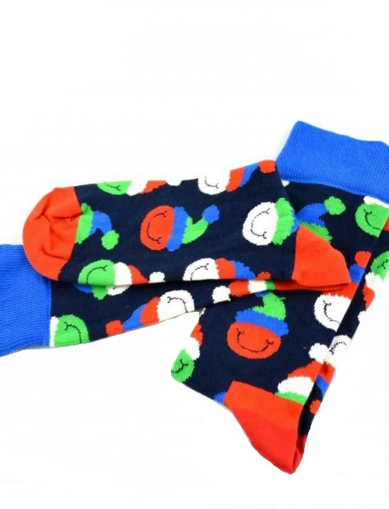 Socks color 8