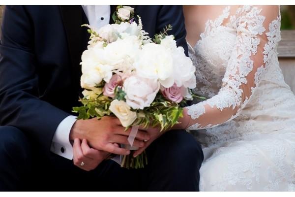Костюми за кум или за гост на сватба